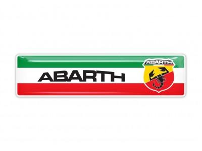 Abarth Italy