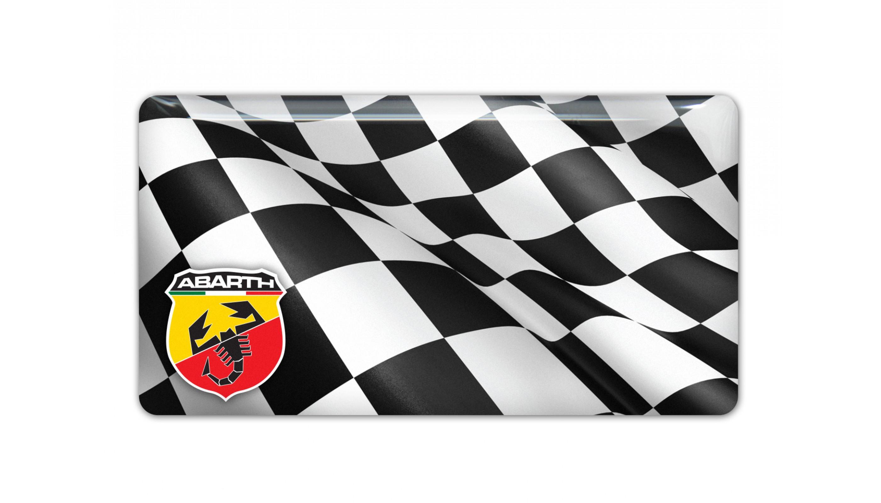 Abart Racing