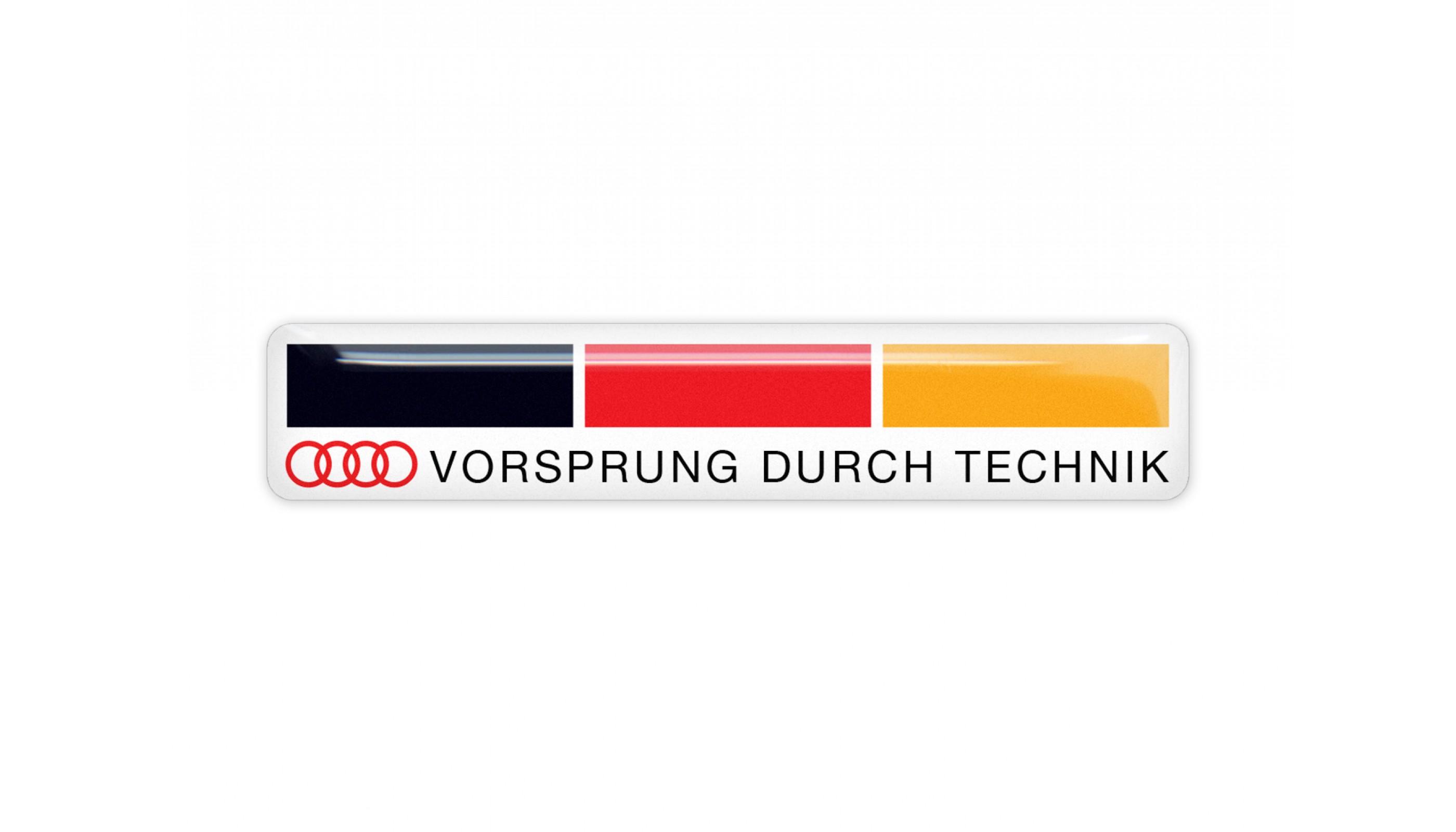 Klebe-Folie Wetterfest Made-IN-Germany kompatibel f/ür:Pontiac-Firebird-Logo AB059 UV/&Waschanlagenfest Auto-Aufkleber Profi-Qualit/ät! Sticker-Designs 8cm
