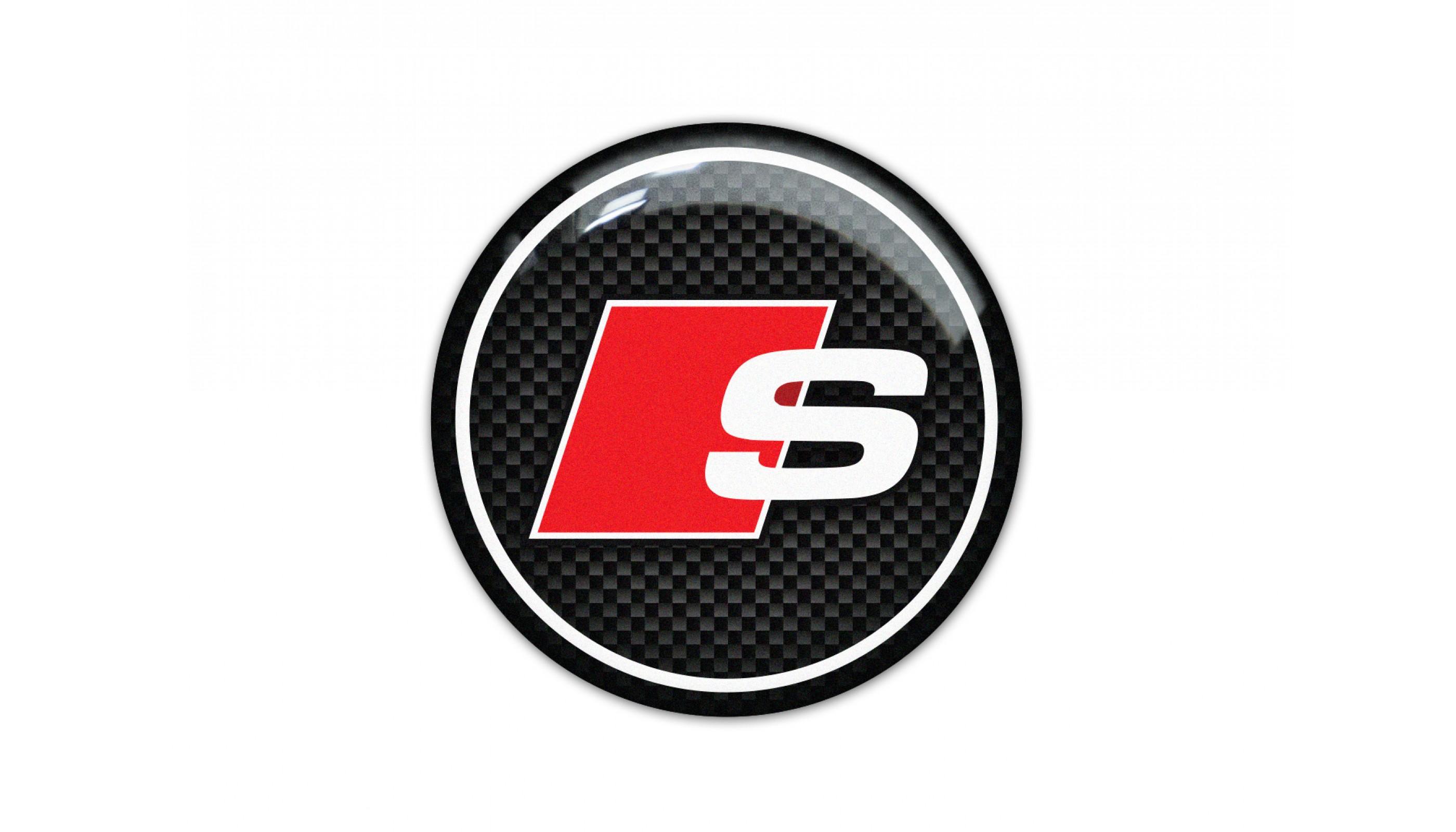 Audi RS Carbon