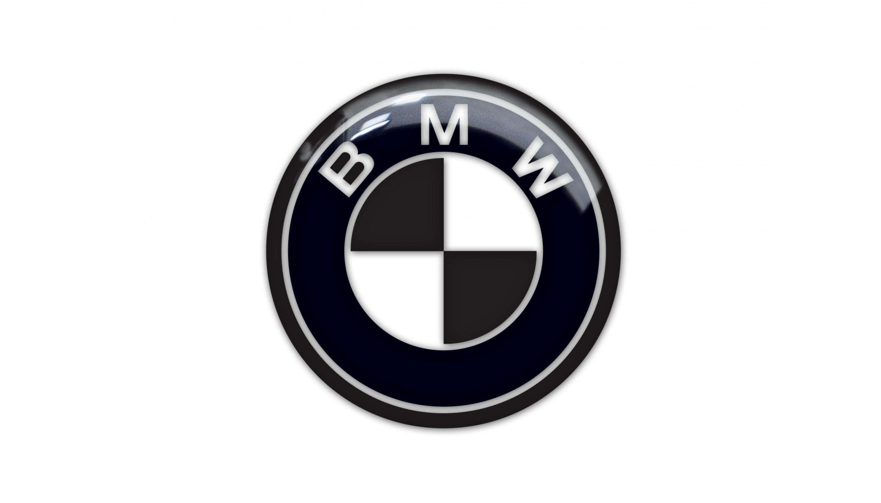 BMW Black
