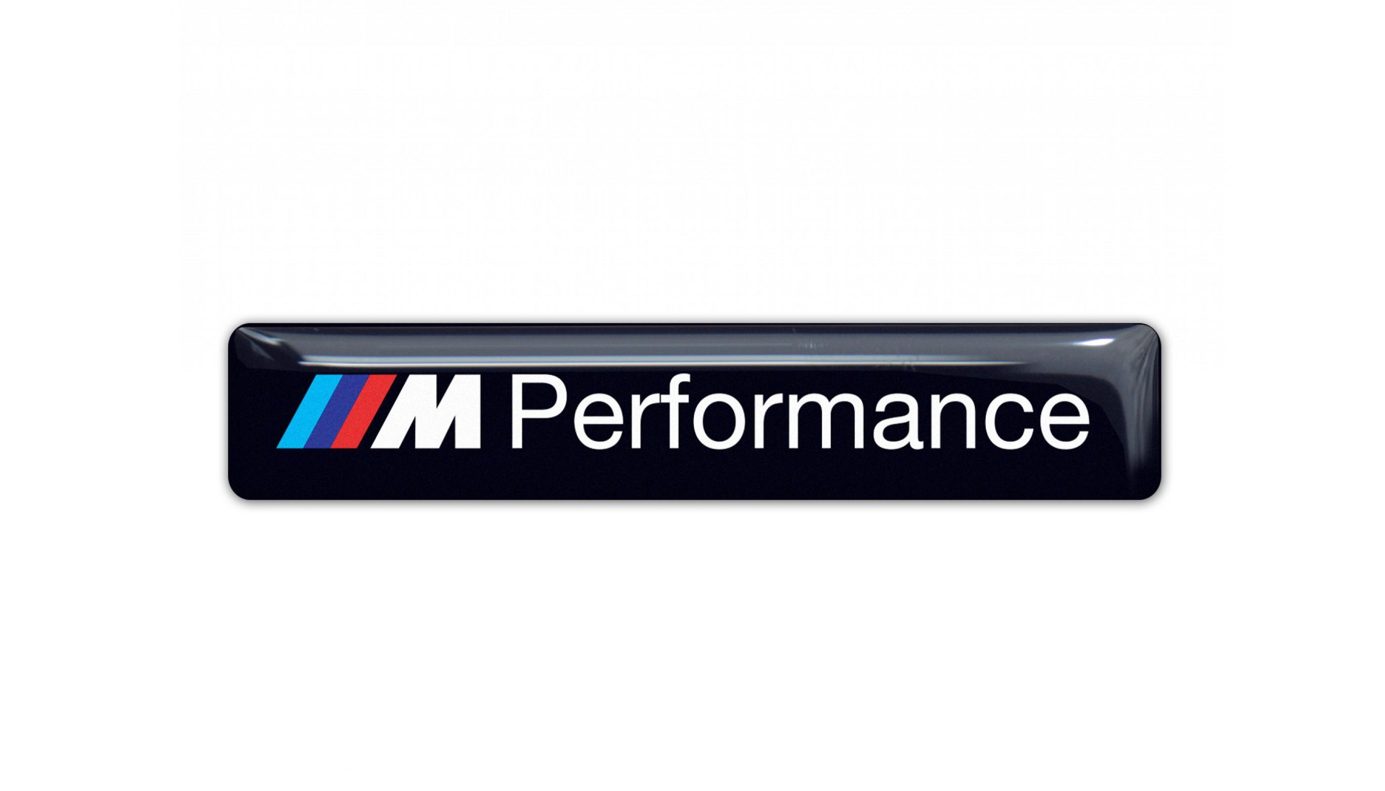BMW M Performance classic