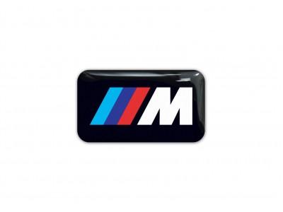 BMW M Square
