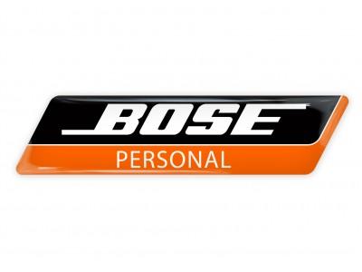 BOSE PERSONAL