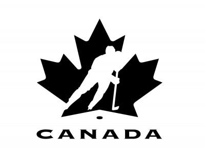 Ice Hockey Canada