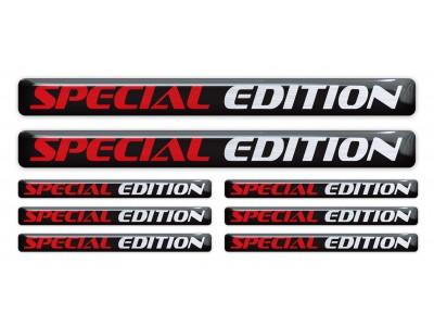 Special Edition