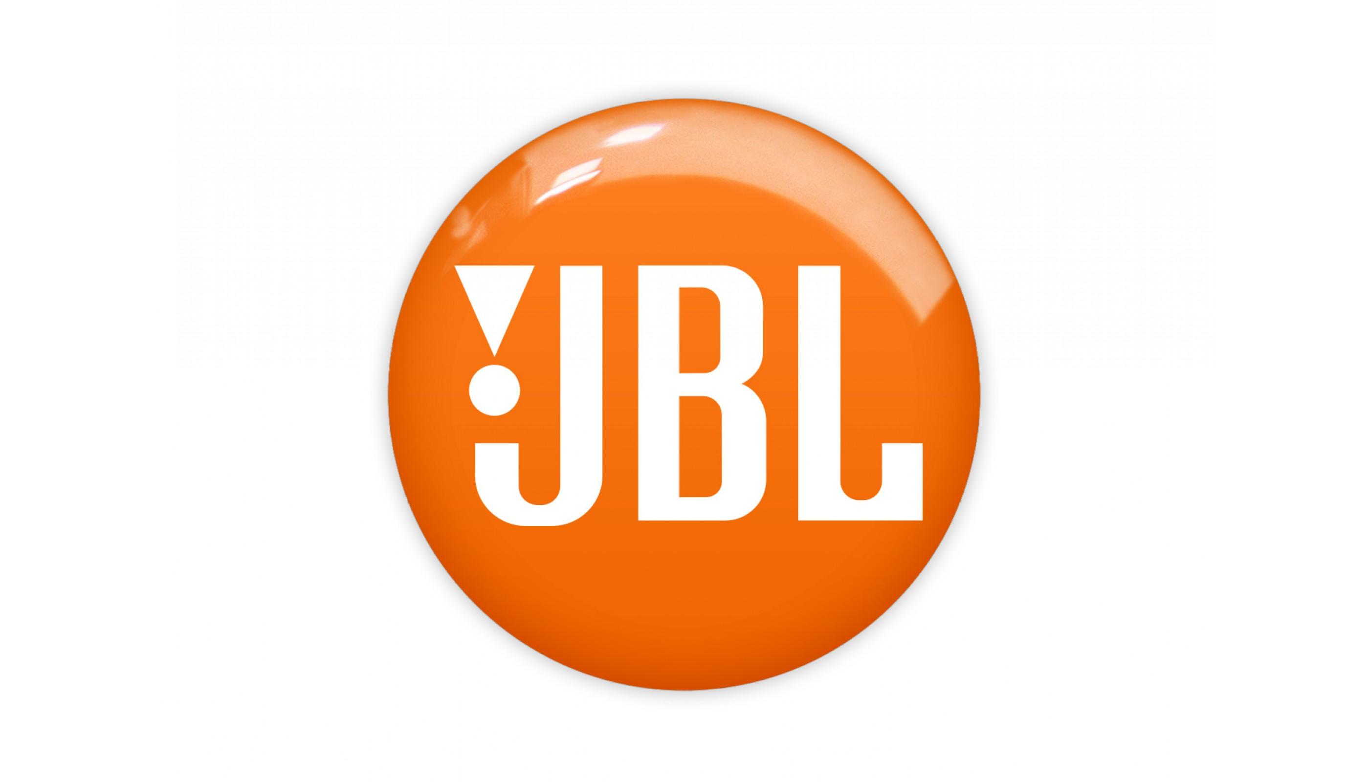 jbl logo wwwtopsimagescom