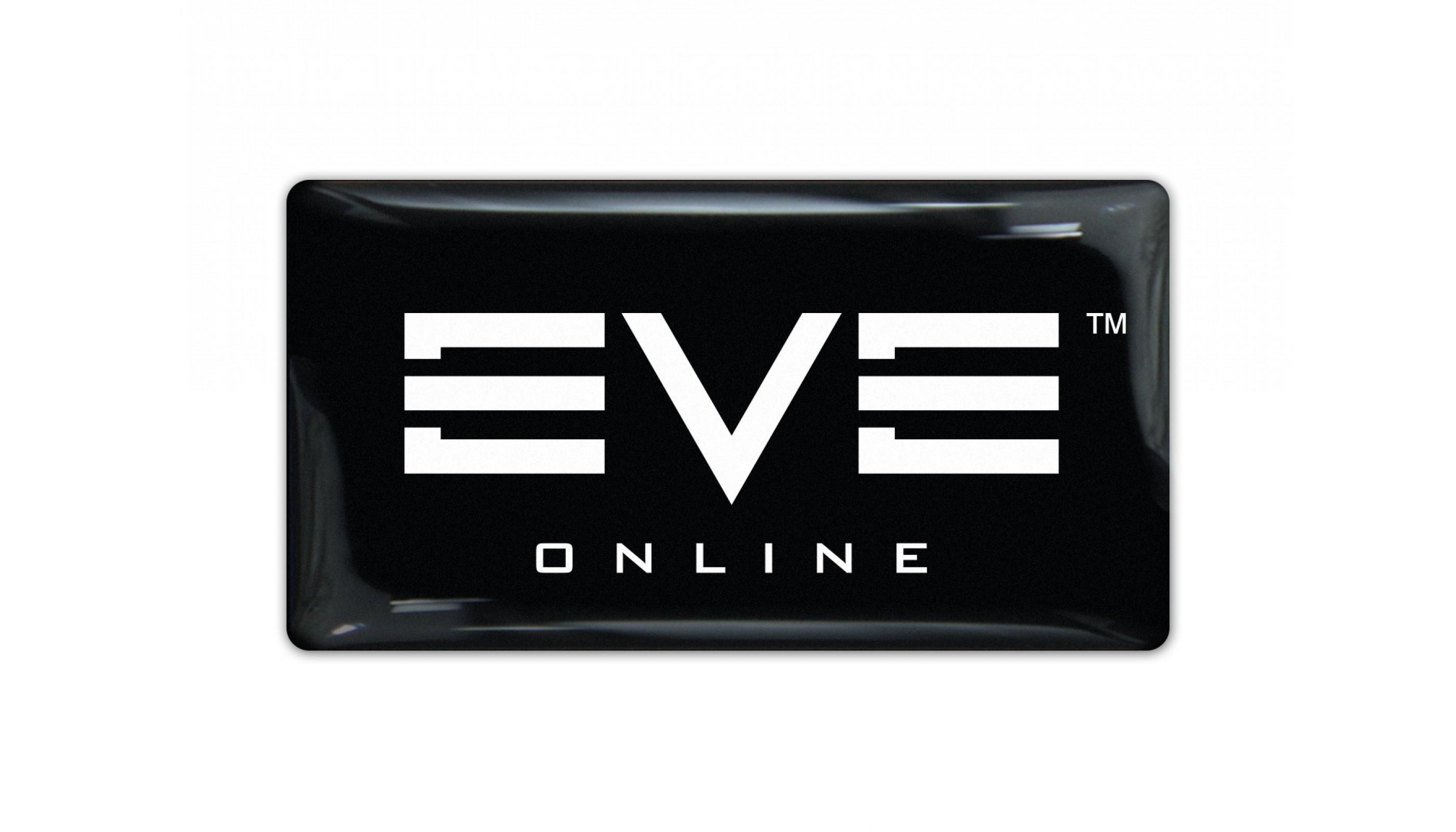 EVE Online black