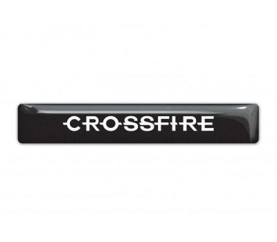 Crossfire Black