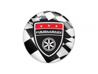 Karmann Racing