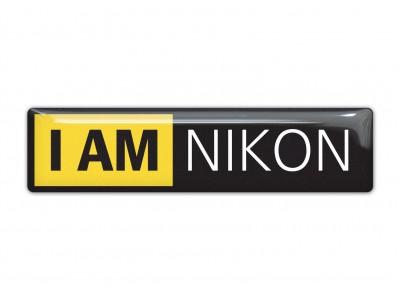 Nikon - Im Nikon