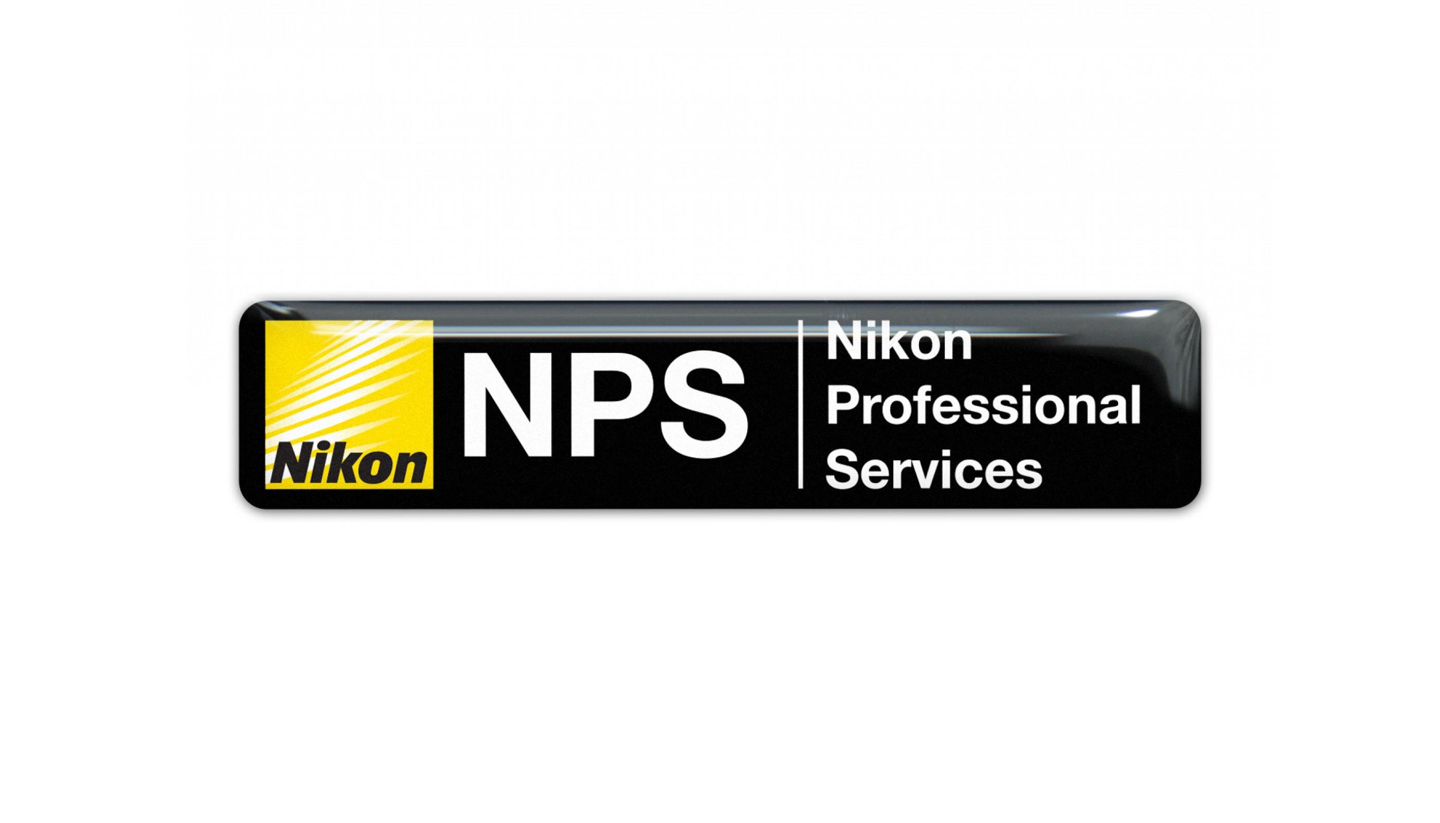 NPS - Nikon Professional Services