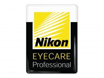 Nikon Eyecare Professional