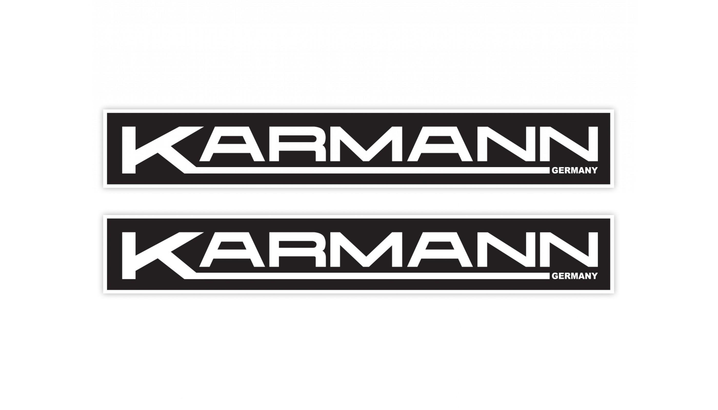KARMANN Germany