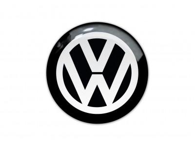 VW Black