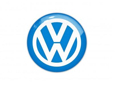 VW Bue