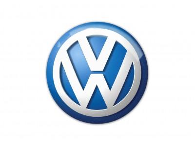 VW Blue